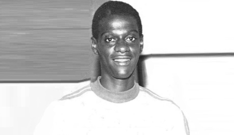 28 de Maio - 1954 — João do Pulo, atleta, recordista mundial, salto triplo, medalhista olímpico brasileiro