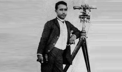 5 de Maio - 1865 – Cândido Rondon, militar, marechal e sertanista brasileiro.