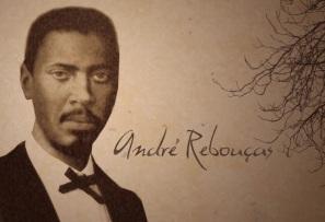 9 de Maio - 1898 — André Rebouças, engenheiro brasileiro (n. 1838).