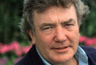 9 de Maio - 1936 - Albert Finney, premiado ator inglês, descendente de irlandeses.