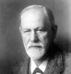 Sigmund Freud, neurologista, fundador, psicanálise, 2