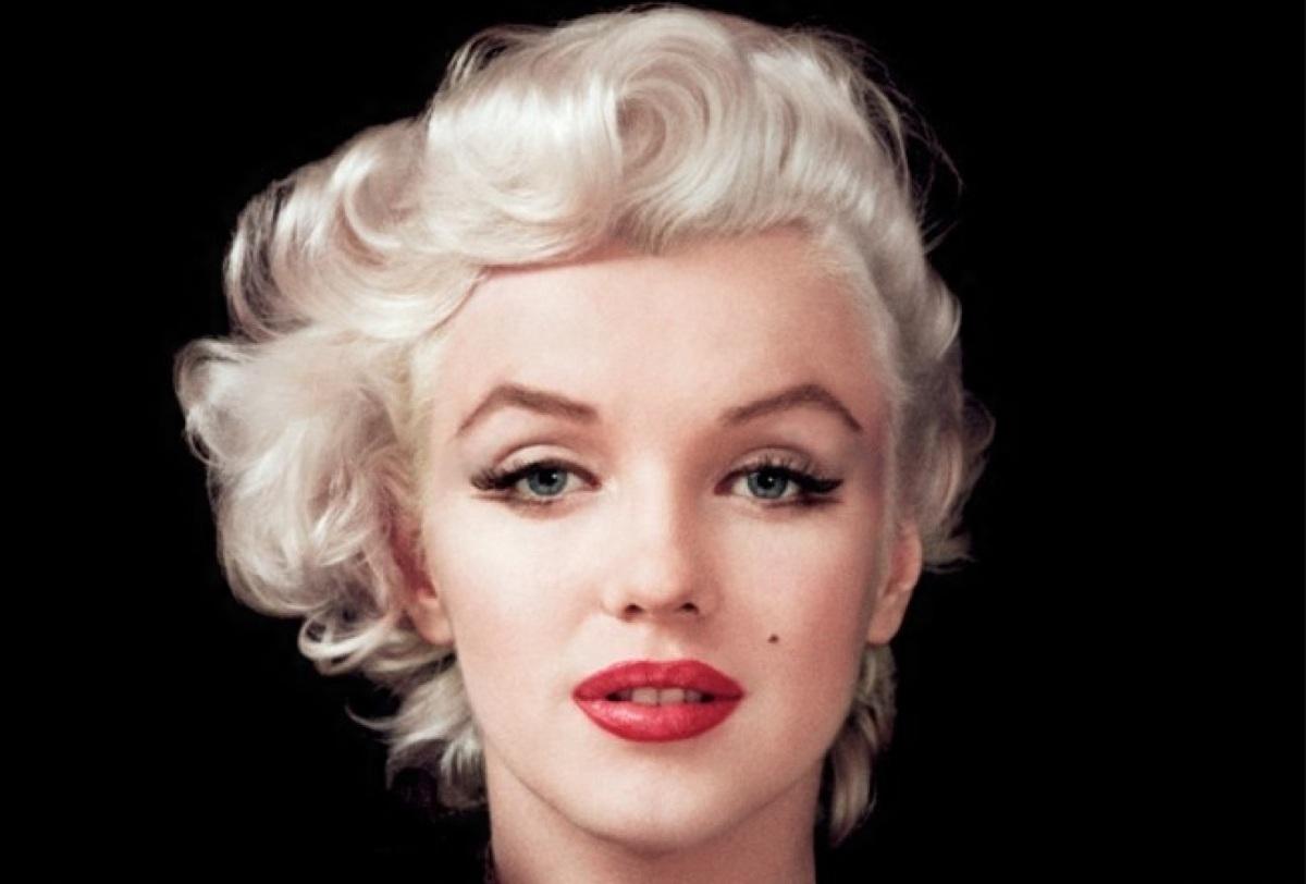 1 de Junho – Marilyn Monroe e Itatiaia (RJ) – 2017