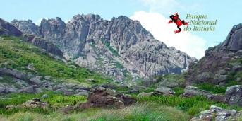 1 de Junho - Parque Nacional de Itatiaia. RJ.