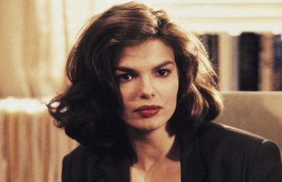 10 de Junho - 1963 — Jeanne Tripplehorn, atriz estadunidense.