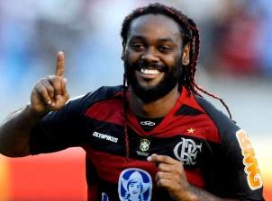 11 de Junho - 1984 – Vágner Love, futebolista brasileiro.