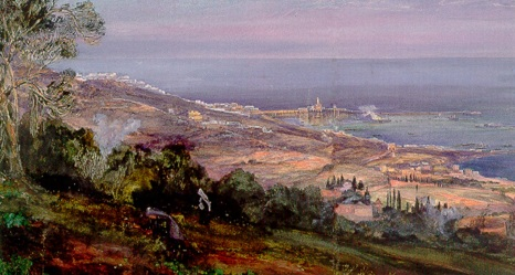 11 de Junho - Obra de Barbara Bodichon, educadora britânica (n. 1827).
