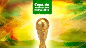 12 de Junho - 2014 – Inicia-se a Copa do Mundo FIFA de 2014.