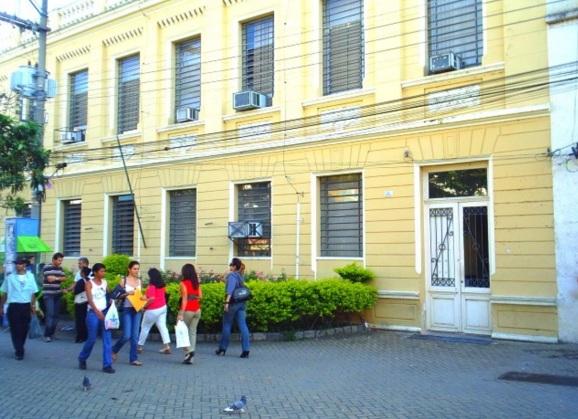 13 de Junho - Museu Frei Galvão - Guaratinguetá (SP) - 387 Anos.