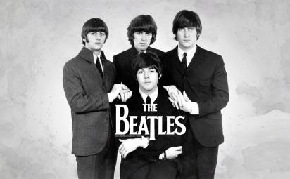 18 de Junho - Paul McCartney - cantor e compositor inglês, com os Beatles.