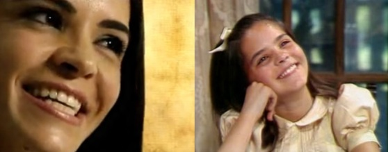 19 de Junho - 1971 – Daniele Rodrigues, atriz e apresentadora brasileira.