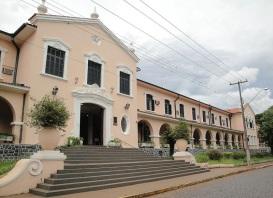 19 de Junho - Faculdade de Medicina de Ribeirão Preto, o pilar da saúde regional — Ribeirão Preto (SP) — 161 Anos.