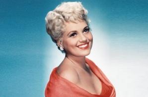 21 de Junho - 1921 — Judy Holliday, atriz e cantora estadunidense (m. 1965).