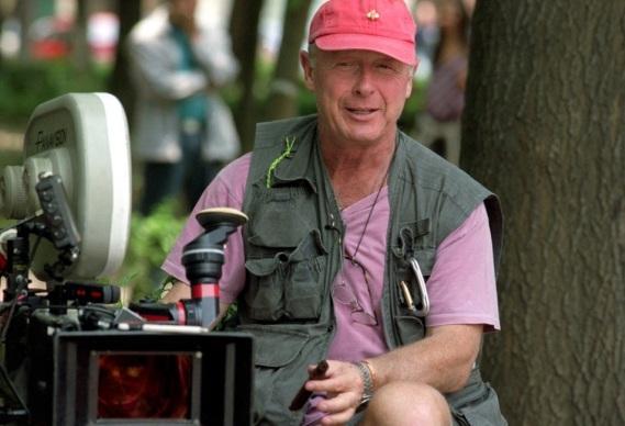 21 de Junho - 1944 — Tony Scott, diretor de cinema britânico.
