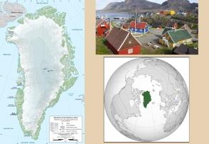 21 de Junho - 2009 — A Gronelândia passa a ter um sistema de autorregulamentação.