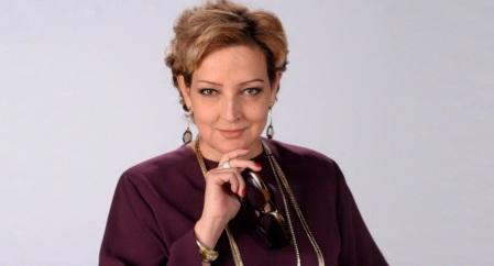 24 de Junho - 1955 – Betty Lago, atriz brasileira (m. 2015).