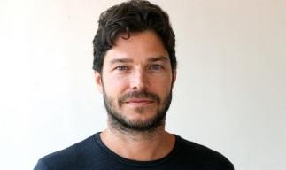 24 de Junho - 1976 – Erik Marmo, ator brasileiro.