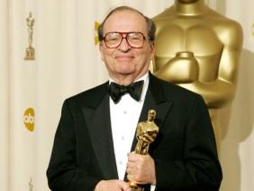 25 de Junho - 1924 – Sidney Lumet, cineasta norte-americano (m. 2011).