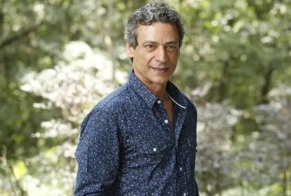 25 de Junho - 1954 – Luiz Carlos Vasconcelos, ator brasileiro.