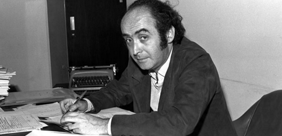 27 de Junho - 1937 – Vladimir Herzog, jornalista brasileiro (m. 1975).