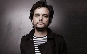 27 de Junho - 1976 – Wagner Moura, ator e músico brasileiro.