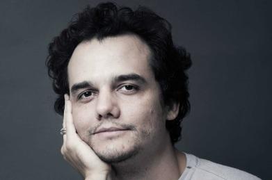 27 de Junho – Wagner Moura, ator e músico brasileiro.