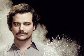 27 de Junho – Wagner Moura - ator e músico brasileiro.