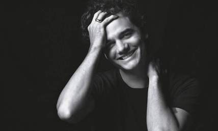 27 de Junho – Wagner Moura - ator, músico, brasileiro.