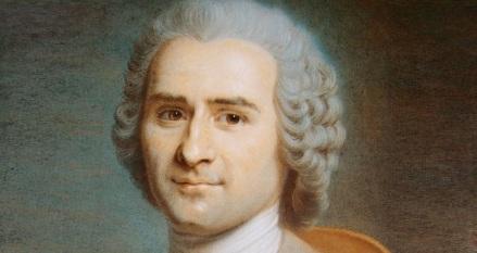 28 de Junho – 1712 — Jean-Jacques Rousseau, filósofo franco-suíço (m. 1778).