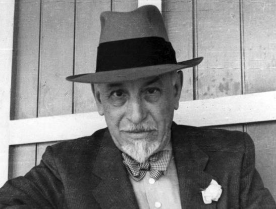 28 de Junho – 1867 — Luigi Pirandello, escritor italiano (m. 1936).