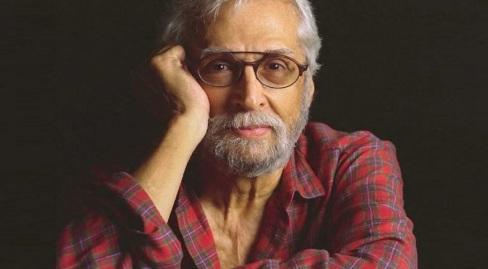 29 de Junho – 1923 — Sérgio Britto, ator e apresentador de televisão brasileiro (m. 2011).
