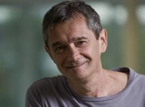 29 de Junho — Serginho Groisman - jornalista e apresentador de televisão brasileiro.