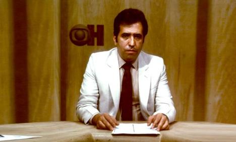 3 de Junho - 1974 – O Jornal Hoje passa a ser exibido em todo o Brasil em rede nacional, pela Rede Globo.