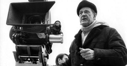 30 de Junho — 1906 – Anthony Mann, cineasta estadunidense (m. 1967).