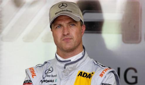 30 de Junho — 1975 – Ralf Schumacher, ex-piloto alemão de Fórmula 1.