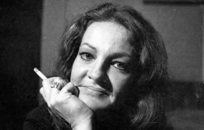 6 de Junho - 1936 – Maysa Matarazzo, cantora e compositora brasileira (m. 1977).