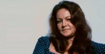 6 de Junho - 1936 – Maysa Matarazzo, cantora e compositora brasileira.