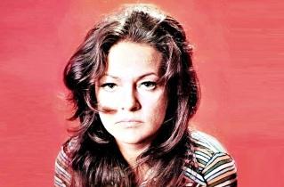 6 de Junho - 1936 – Maysa Matarazzo, cantora e compositora.