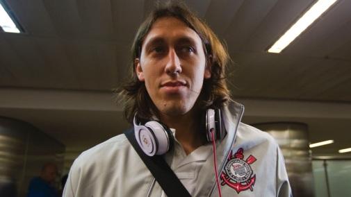 6 de Junho - 1987 – Cássio Ramos, futebolista brasileiro.