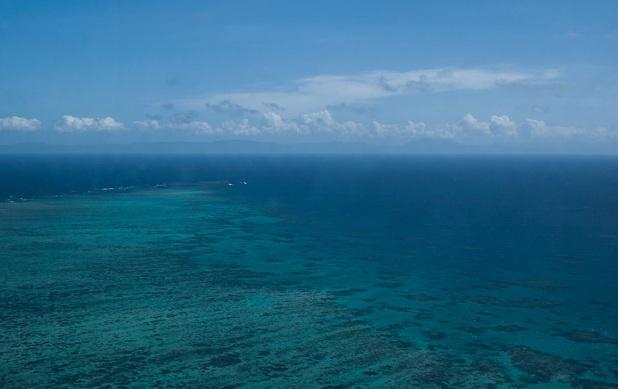 8 de Junho - 1992 - É celebrado o primeiro Dia Mundial dos Oceanos coincidindo com a ECO-92 que ocorria no Rio de Janeiro.