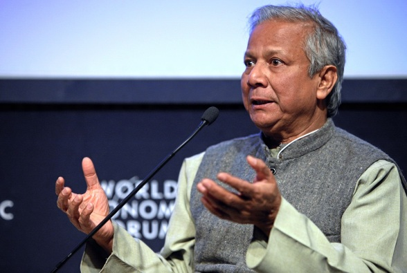 Muhammad_yunus_at_weforum