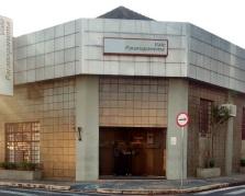 1 de Julho - A Vale Paranapanema é responsável pela prestação dos serviços de energia elétrica na Região de Assis — Assis (SP) — 112 Anos.