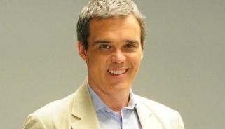 10 de Julho – 1964 – Dalton Vigh, ator brasileiro.