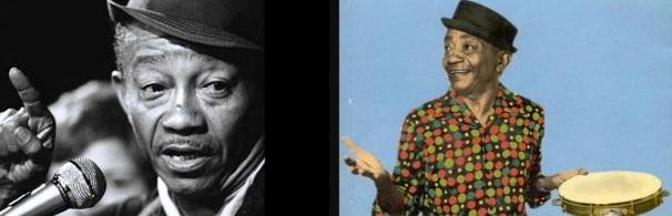 10 de Julho – 1982 — Jackson do Pandeiro, músico brasileiro (n. 1919).