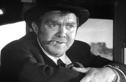 11 de Julho – 1892 – Thomas Mitchell, ator e roteirista norte-americano (m. 1962).
