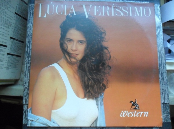 11 de Julho – Lúcia Veríssimo - 1958 – 59 Anos em 2017 - Acontecimentos do Dia - Foto 16.
