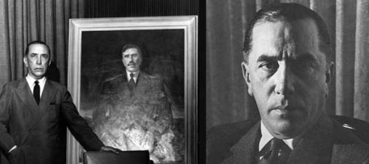 12 de Julho – 1969 - Júlio de Mesquita Filho, jornalista brasileiro (n. 1892).