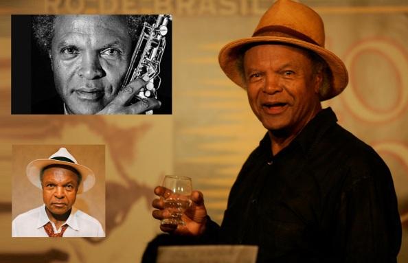 12 de Julho – 2010 – Paulo Moura, músico brasileiro (n. 1932).