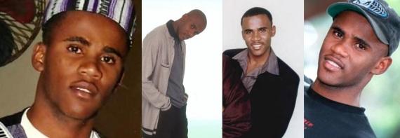 13 de Julho – 2002 - Claudinho, cantor e compositor brasileiro, que integrou a dupla Claudinho e Buchecha (n. 1975).