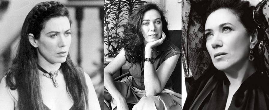 13 de Julho – Lília Cabral - 1957 – 60 Anos em 2017 - Acontecimentos do Dia - Foto 11.