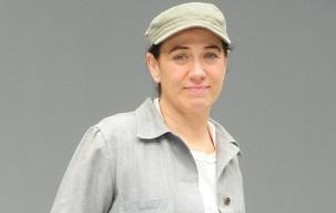 13 de Julho – Lília Cabral - 1957 – 60 Anos em 2017 - Acontecimentos do Dia - Foto 13 - Como o personagem Pereirão.